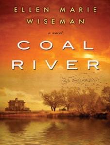 Coal River Cover