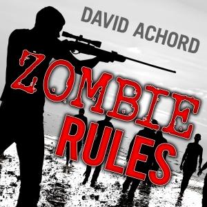 F0842_ZombieRules_A