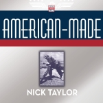 0651_AmericanMade_A